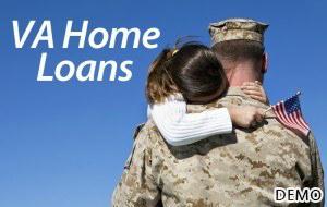 1_Va Loans