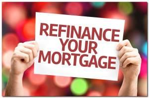 Refinanc eyour mortgage. 0412 179 306 Home loan, Australian Mortgage Busters