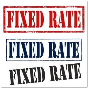 Mortgage Broker 0412 179 306 Home loan, Australian Mortgage Busters
